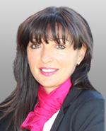 Amanda Terrapon